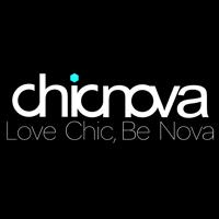 Chicnova