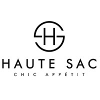 Haute Sac