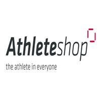 Athlete shop