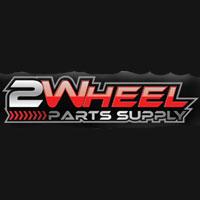 2 Wheel Parts Supply