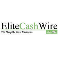 Elite Cash Wire
