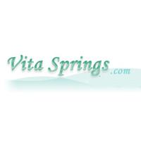 Vita Springs