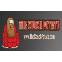 Couch Potato Enterprises