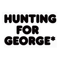 Hunting for George