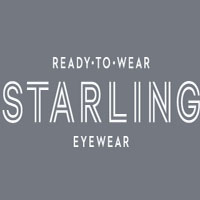 The Starling Eye Wear