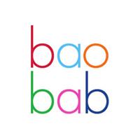 Baobab Clothing