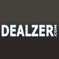 Dealzer