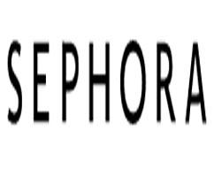 Sephora Au