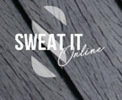 Sweat-it