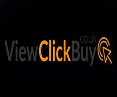 View Click Buy
