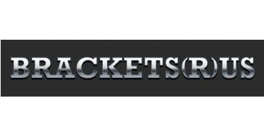Bracketsrus